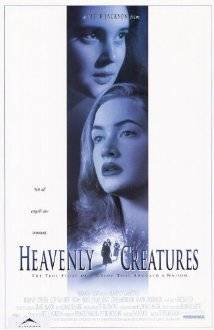2.) <i>Heavenly Creatures</i>, 1994