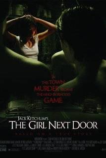 10.) <i>The Girl Next Door</i>, 2007