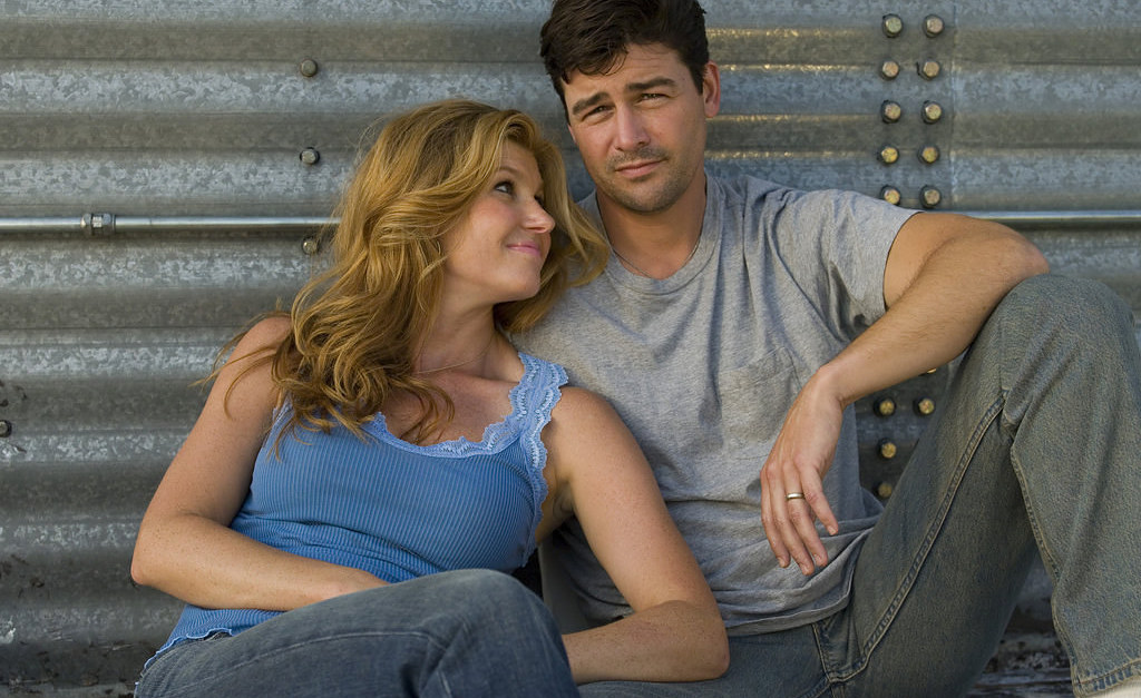 23 Fictional Couples Who Will Restore Your Faith In Marriage