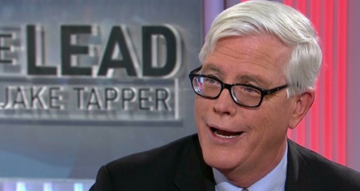 Good one! Hugh Hewitt helps out journo soliciting questions for Hillary Clinton
