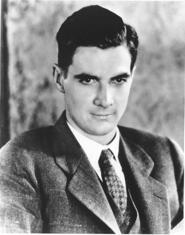 2. Howard Hughes: In 1936, Hughes struck a man with his car but was never subject to any charges against him following a small investigation.